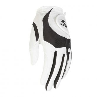 Youth MicroGrip Flex Golf Glove