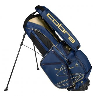 THE PLAYERS Tour Stand Bag