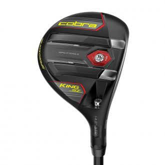 SPEEDZONE Tour Fairway