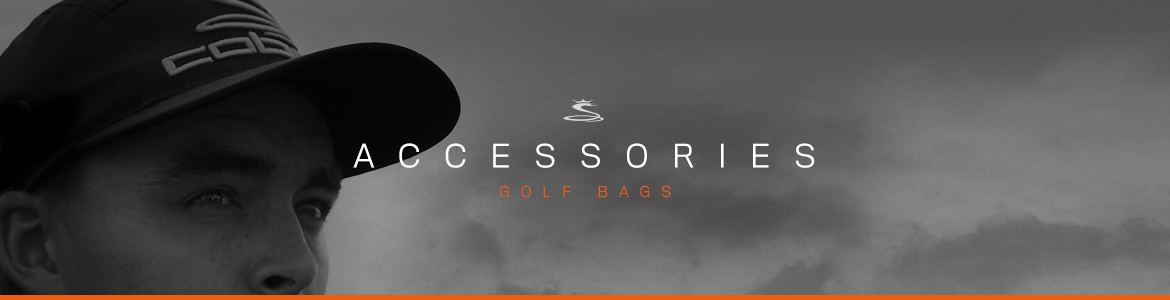 COBRA Golf Golfbags